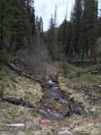 Land for Sale at 17 Logan Way Philipsburg, Montana 59858 United States