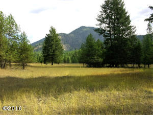 Nhn-Graves Creek-Loop, Thompson Falls Montana Real Estate Listings