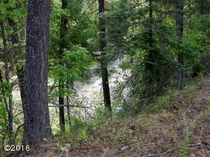 Nhn-Craws Nest-Loop, Thompson Falls Montana Real Estate Listings
