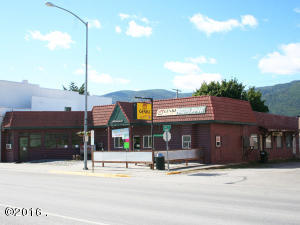 709-Main-West-Street, Thompson Falls Montana Real Estate Listings