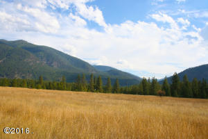 -Taxi-Way, Thompson Falls Montana Real Estate Listings