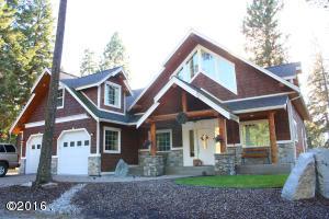 2413-Capstone-Court, Thompson Falls Montana Real Estate Listings