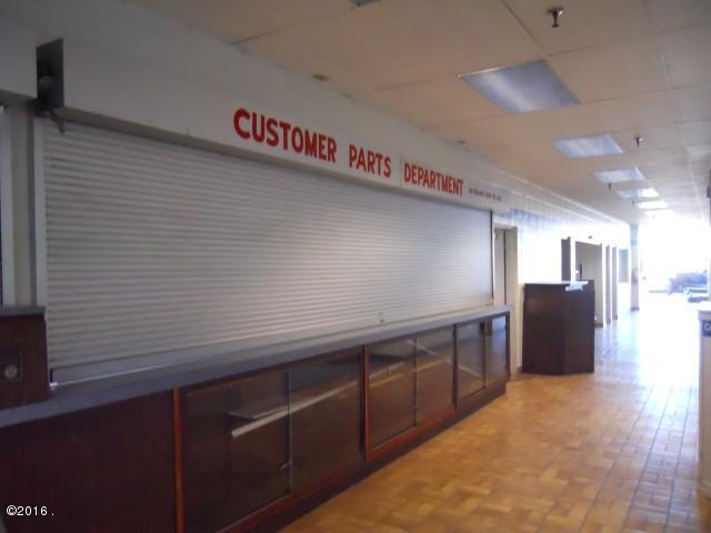 Customer Service Are