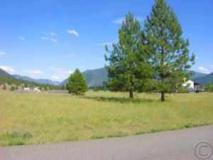 Nhn-Aspen-Court, Thompson Falls Montana Real Estate Listings