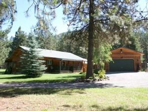 15-Five Mile-Road, Thompson Falls Montana Real Estate Listings