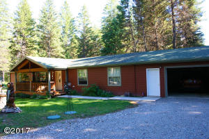 9-Fawn-Lane, Thompson Falls Montana Real Estate Listings