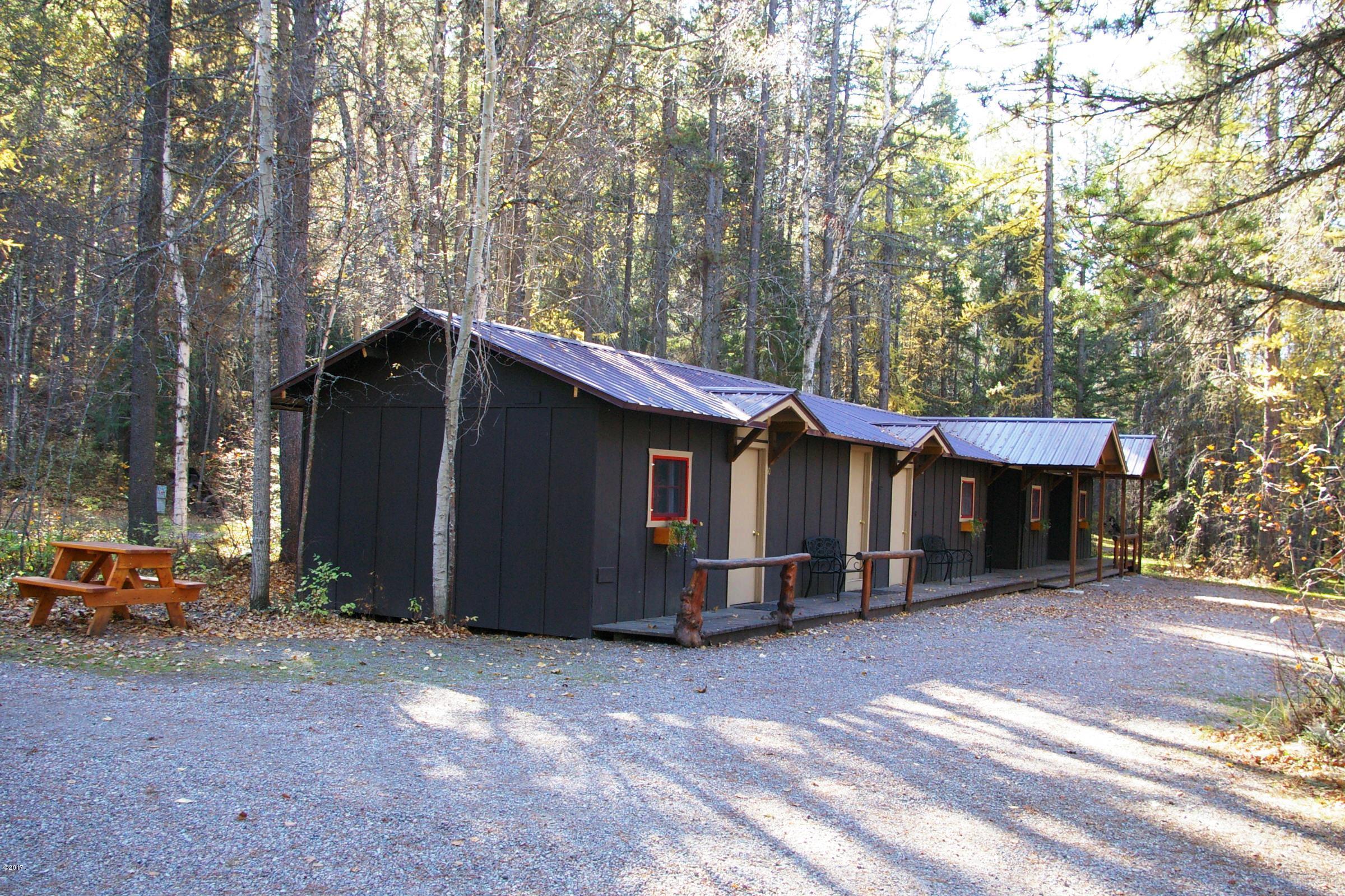 cabin10-11