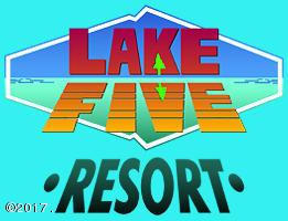 lake_five_logo