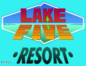 lake_five_logo