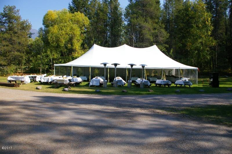 weddings are special at Lake Five
