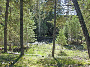 Nhn-Craws Nest-Loop, Thompson Falls Montana Real Estate Listings