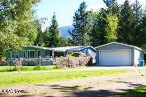 19-Aspen-Drive, Trout Creek Montana Real Estate Listings