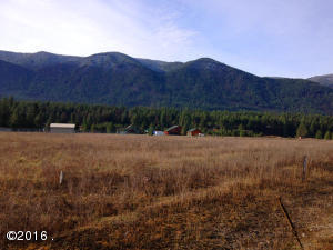 Nhn-Moccasin-Lane, Thompson Falls Montana Real Estate Listings