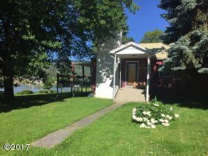 206-South-Gallatin-Street, Thompson Falls Montana Real Estate Listings