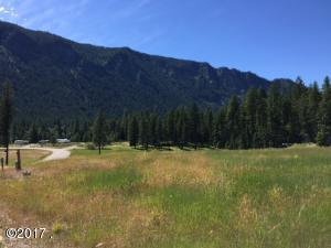 Nhn-Shoreline-Drive, Thompson Falls Montana Real Estate Listings