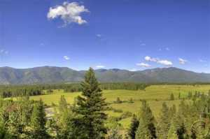 Montana real estate, Montana land