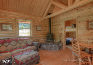 Cabin1_&_Outhouse