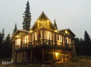 8-Copper Ridge-Road, Trout Creek Montana Real Estate Listings