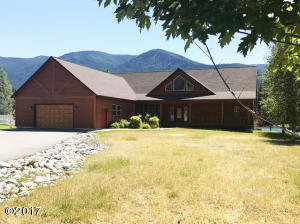 25-West-Steamboat-Way, Thompson Falls Montana Real Estate Listings