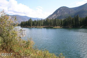 35-North-Shore-Drive, Thompson Falls Montana Real Estate Listings
