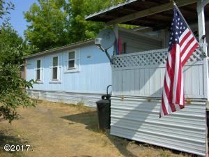 309-North-Grove-Street, Thompson Falls Montana Real Estate Listings