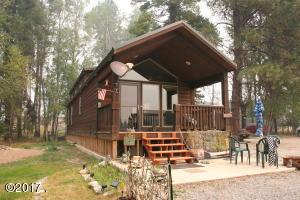 9-Timber-Lane, Trout Creek Montana Real Estate Listings