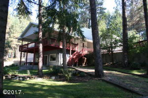 1742-Blue Slide-Road, Thompson Falls Montana Real Estate Listings