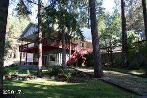 1742-Blue Slide-Road, Thompson Falls Montana Real Estate Listings