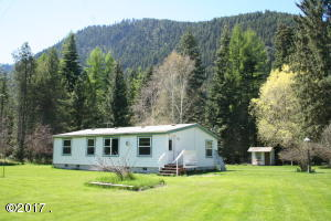 11-Estate-Road, Thompson Falls Montana Real Estate Listings