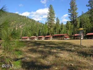 995-Blue Slide-Road, Thompson Falls Montana Real Estate Listings