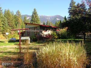 35-North-Sanders-Loop, Thompson Falls Montana Real Estate Listings