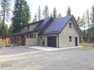 21-Shoreline-Drive, Thompson Falls Montana Real Estate Listings