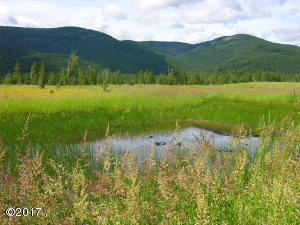 Nhn-South-Hill-Road, Trout Creek Montana Real Estate Listings