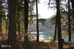 -Sterling-Drive, Thompson Falls Montana Real Estate Listings