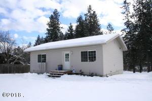 512-East-5th-Avenue, Thompson Falls Montana Real Estate Listings