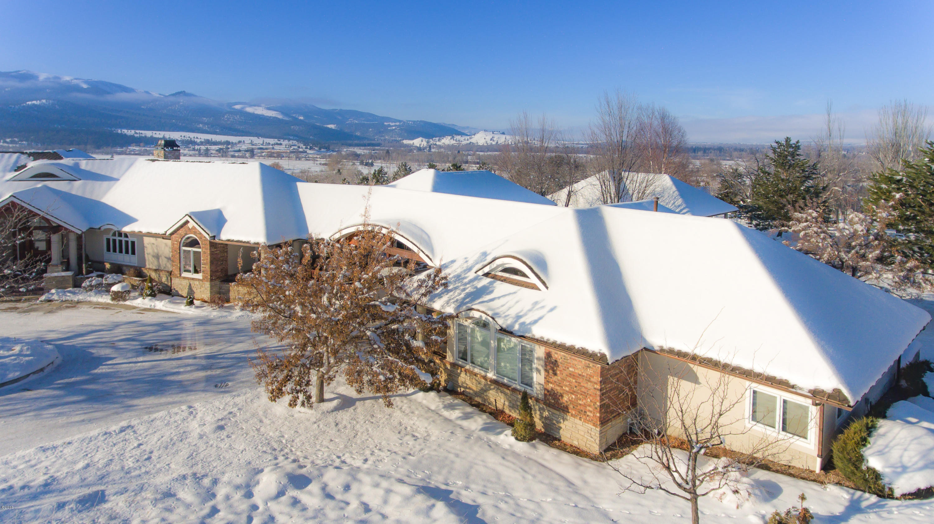 guesthouse_winter