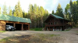 33-Wuerl-West-Drive, Trout Creek Montana Real Estate Listings