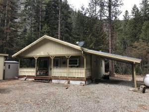 12-Riverside-Lane, Thompson Falls Montana Real Estate Listings