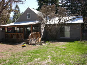 425-North-Ferry-Street, Thompson Falls Montana Real Estate Listings