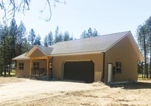 604-Aspen-Court, Thompson Falls Montana Real Estate Listings