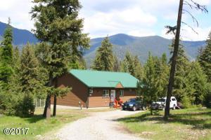 135-Cherry Creek-Road, Thompson Falls Montana Real Estate Listings