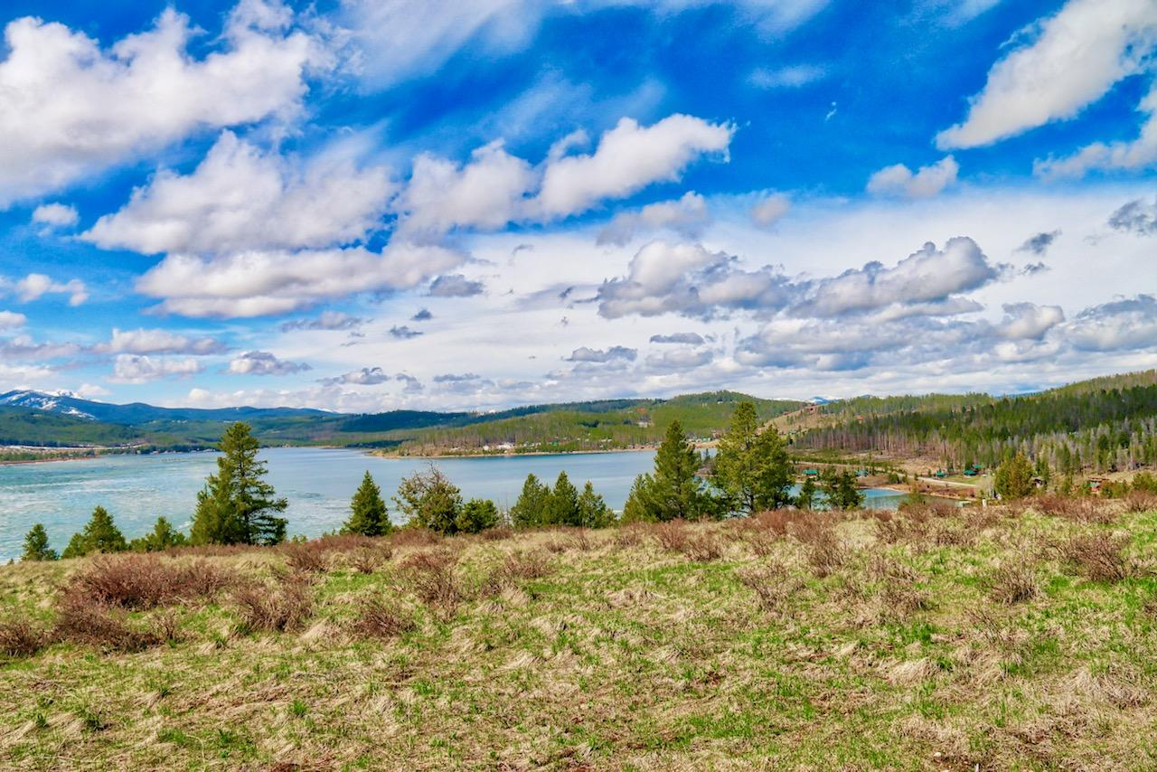 Lot 30 Badger Bay Anaconda, Montana - 21805256