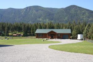 22-Steamboat-East-Way, Thompson Falls Montana Real Estate Listings