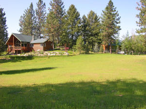 25-Silcox-Road, Thompson Falls Montana Real Estate Listings