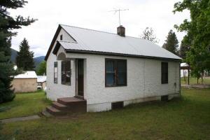 117-Woodland-Street, Thompson Falls Montana Real Estate Listings