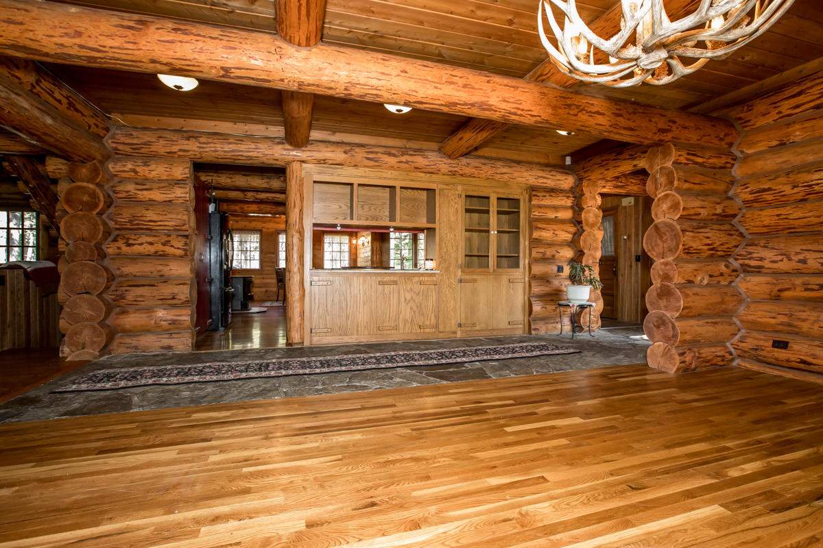 2100 four mile drive kalispell montana 59901 single family home for sale