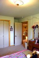 21449 POLETTE COURT, FLORENCE, MT 59833  Photo 40