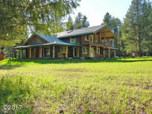 5-Spring Meadows-Lane, Thompson Falls Montana Real Estate Listings