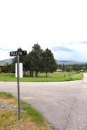 21449 POLETTE COURT, FLORENCE, MT 59833  Photo 57