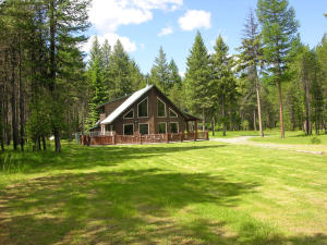 58-Fir-Drive, Thompson Falls Montana Real Estate Listings